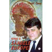Sangele Europei. Octogon 39