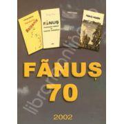 Colectia Fanus Neagu 70