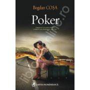 Poker (Roman)