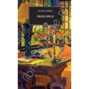 Princepele - Eugen Barbu (Biblioteca pentru toti)