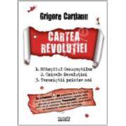 Cartea revolutiei