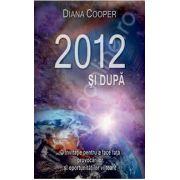 2012 si dupa. O invitatie pentru a face fata provocarilor si oportunitatilor viitoare