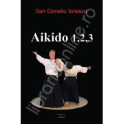 Aikido 1,2,3