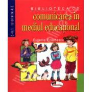 Comunicare in mediul educational