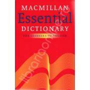 Essential Dictionary - International Edition