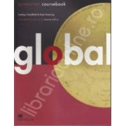Global. Elementary Coursebook