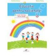 Educatie pentru societate