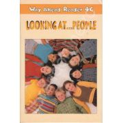Looking at... People. Way Ahead Reader 4C