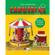 Caruselul (Jucarie tridimensionala)