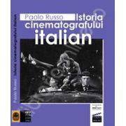 Istoria cinematografului italian