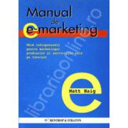 Manual de e-marketing