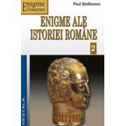 Enigme ale istoriei romane, Volumul II
