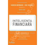 Inteligenta financiara