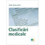 Clasificari medicale