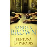 Furtuna in Paradis (Sandra Brown)
