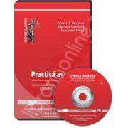 Cd - Practica avocatiala (Cereri, aparari, cai de atac, concluzii scrise, consultatii, reguli si proceduri interne)
