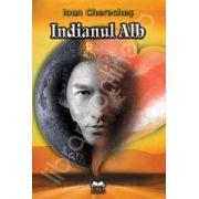 Indianul alb