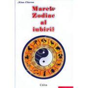 Marele zodiac al iubirii (Nino Clarus)