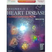 Braunwald's Heart Disease. A Textbook of Cardiovascular Medicine (Ninth Edition)