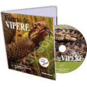 CD - Ferma de vipere