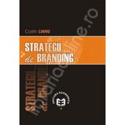 Strategii de branding