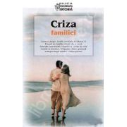 Criza familiei (Traducere din limba greaca de Pr. Serban Tica)