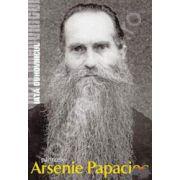Iata duhovnicul. Parintele Arsenie Papacioc (Editie integrala)