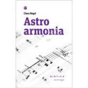 Astroarmonia