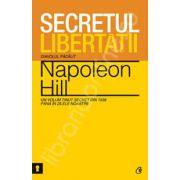 Secretul libertatii. Diavolul pacalit