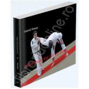 Curs practic de Ju Jitsu