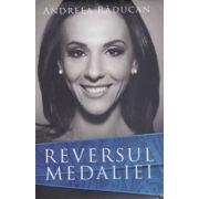 Reversul medaliei - Andreea Raducan