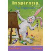 Inspiratia