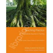 Teaching Practice; A Handbook for Teachers in Training