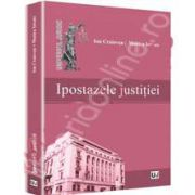 Ipostazele justitiei
