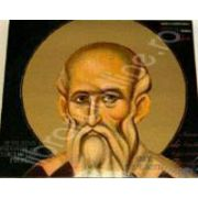 CD (Audio) - Sfantul Nifon, Patriarh al Constantinopolului - Imne de lauda la praznuire