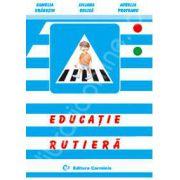 Educatie rutiera