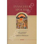 Evanghelii Apocrife (Editie romaneasca)