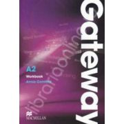 Gateway A2 Workbook (Multi level course)