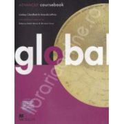 Global ADVANCED. Coursebook (Level 6)