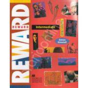 Reward Intermediate Student's Book