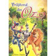 Vrajitorul din Oz (L.Frank Baum)