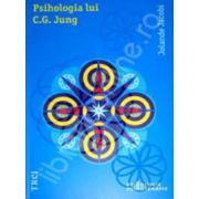 Psihologia lui C. G. Jung
