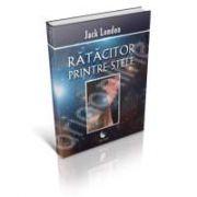 Ratacitor printre stele
