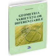 Geometria varietatilor diferentiabile