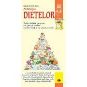 Antologia dietelor
