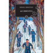 Accidentul (Mihail Sebastian)