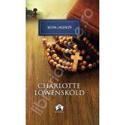 Charlotte Lowenskold
