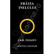 J.R.R. Tolkien - Trilogia Stapanul inelelor