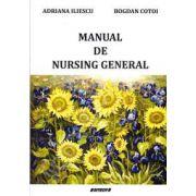 Manual de nursing general (Notiuni teoretice si aplicatii practice)