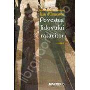 Povestea Jidovului ratacitor